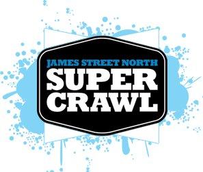 james_north_supercrawl