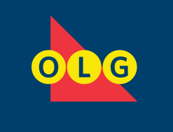 olg-blue