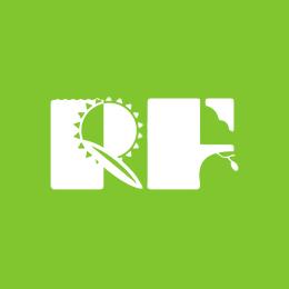 riverfest-logo